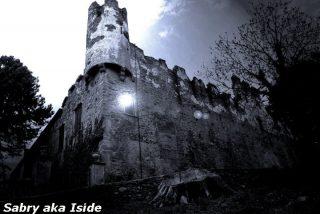 Castello Borello