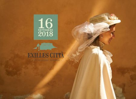 ExillesCittà 2018