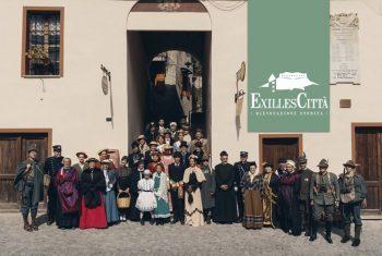 ExillesCittà 2019